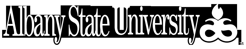 Academic Program Listing