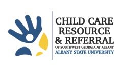 Child Care Resource & Referral of Southwest Georgia at Albany - Albany State University