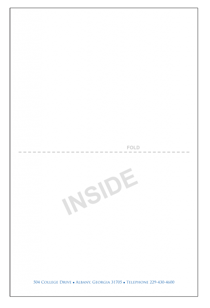 Notecard_inside